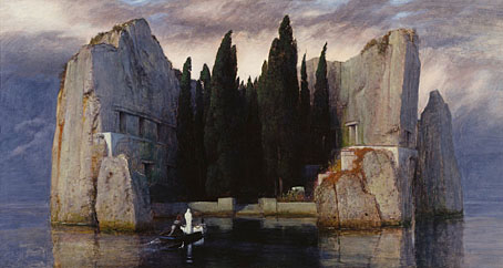 bocklin1.jpg