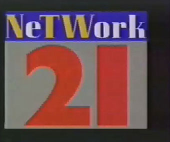 network21.jpg