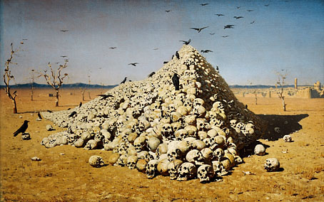 vereshchagin.jpg