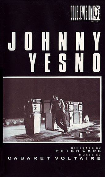 johnnyyesno.jpg