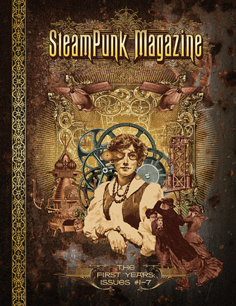 steampunkmag.jpg