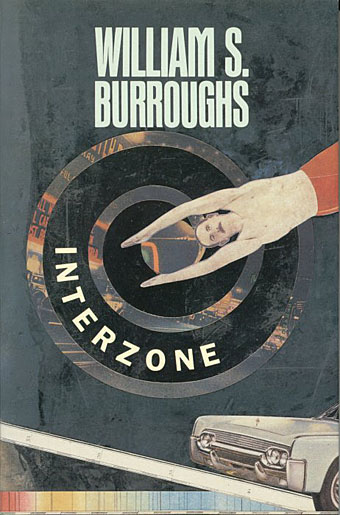 interzone-1989.jpg