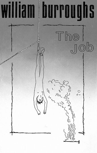 job-1984.jpg