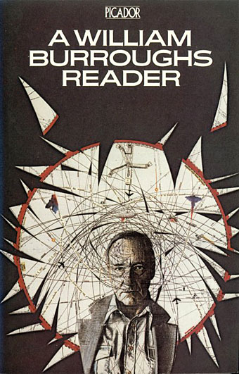 reader-1982.jpg