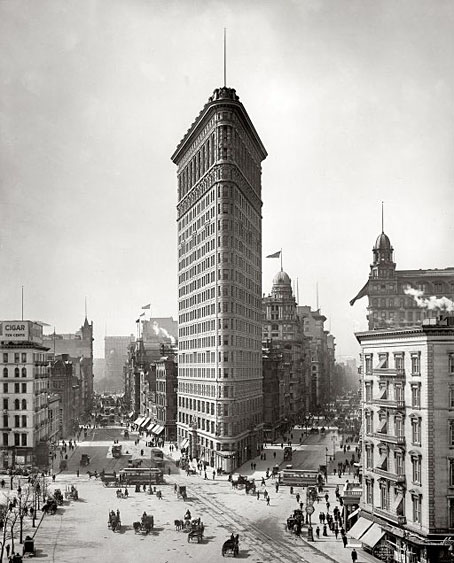 flatiron1.jpg