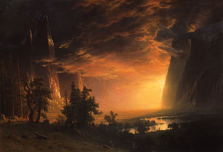 bierstadt1.jpg