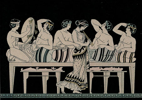 lysistrata5.jpg