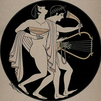 lysistrata6.jpg
