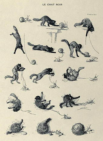steinlen04.jpg