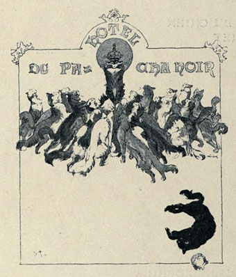 steinlen06.jpg