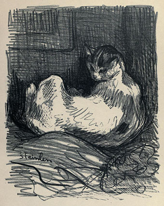 steinlen07.jpg