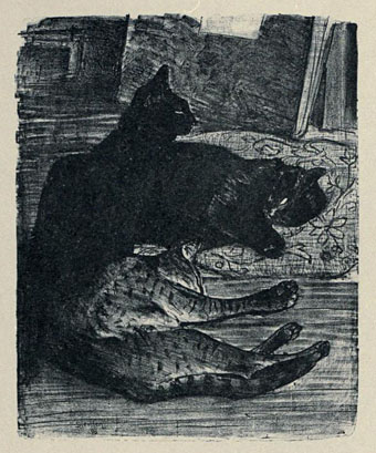 steinlen09.jpg