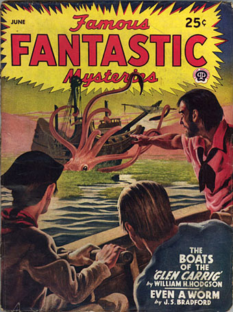 boats-1945.jpg