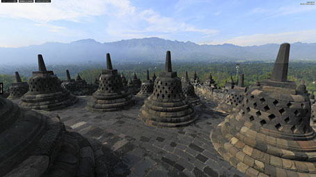 borobudur1.jpg