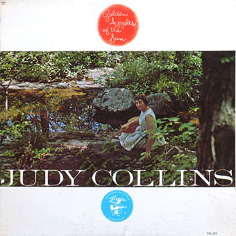 judycollins.jpg