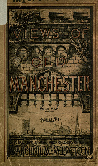 manchester01.jpg