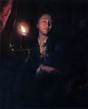 schalcken3.jpg