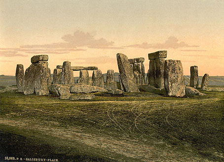stonehenge5.jpg