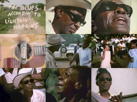lightninhopkins.jpg