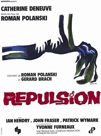 repulsion2.jpg