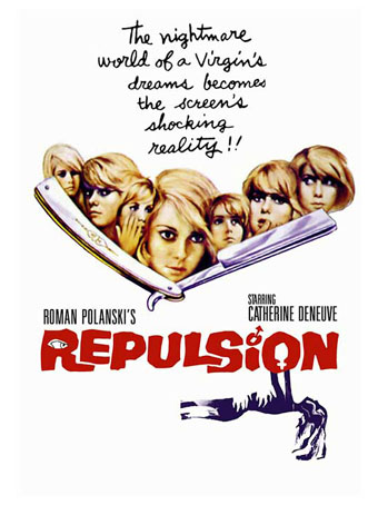 repulsion3.jpg