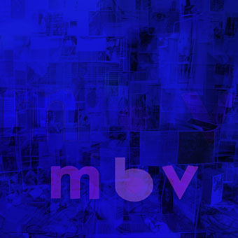 mbv.jpg