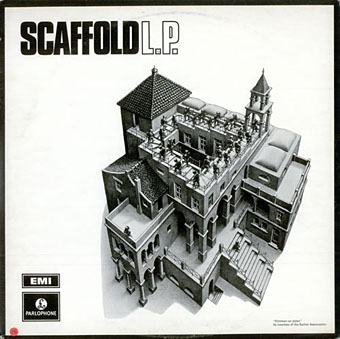 scaffold.jpg