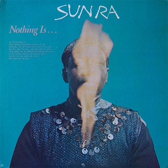 sunra.jpg