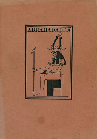 abrahadabra01.jpg