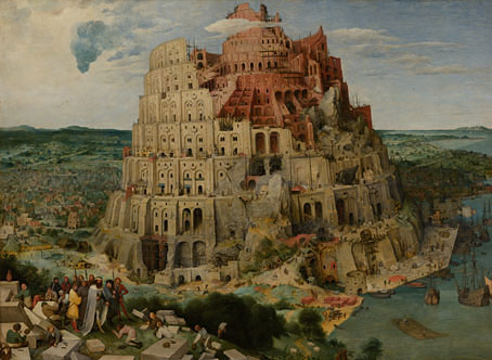 babel01.jpg