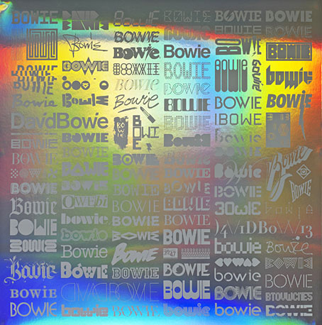 bowie.jpg