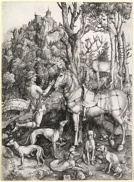 durer01.jpg