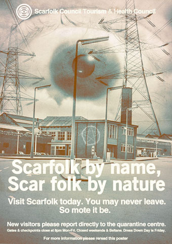 scarfolk.jpg