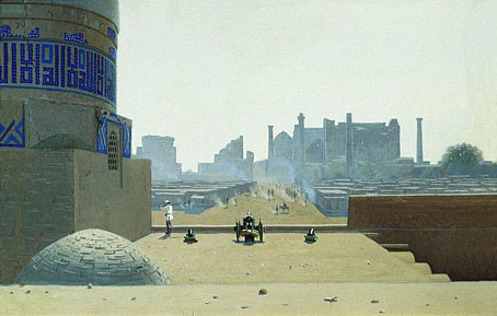vereshchagin01.jpg