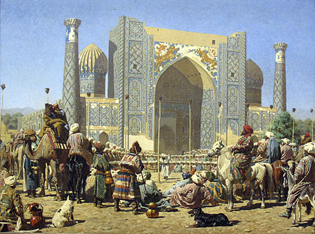 vereshchagin02.jpg