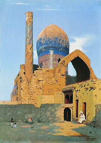 vereshchagin05.jpg