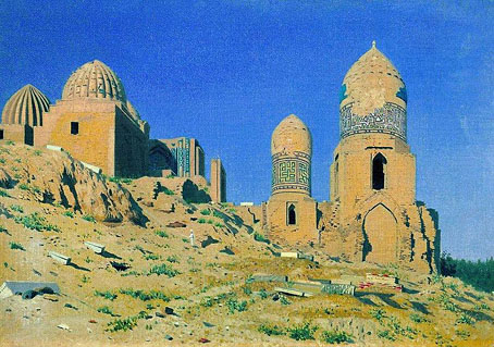 vereshchagin07.jpg