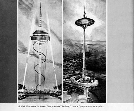 spaceneedle02.jpg