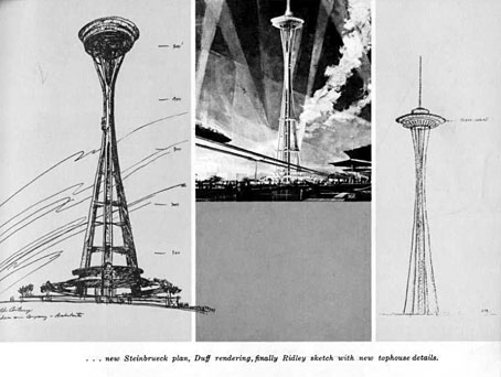 spaceneedle05.jpg