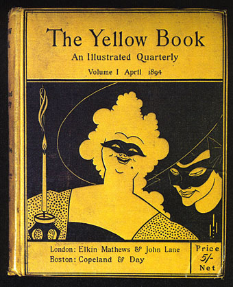 yellowbook.jpg
