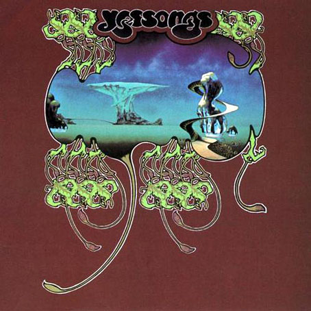 yessongs.jpg