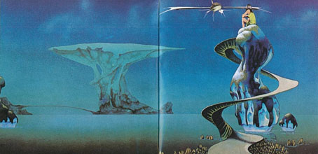 yessongs2.jpg