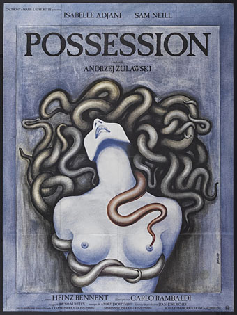 possession.jpg