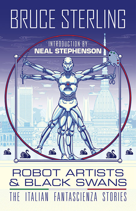 robotartists01.jpg
